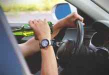 5 Best Drink Driving Attorneys in New York