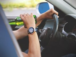 5 Best Drink Driving Attorneys in New York