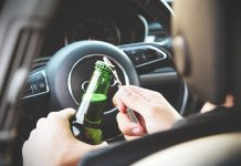 5 Best Drink driving Attorneys in Chicago