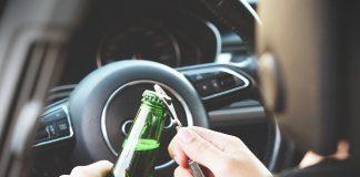 5 Best Drink driving Attorneys in Chicago