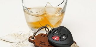 5 Best Drink driving Attorneys in Los Angeles