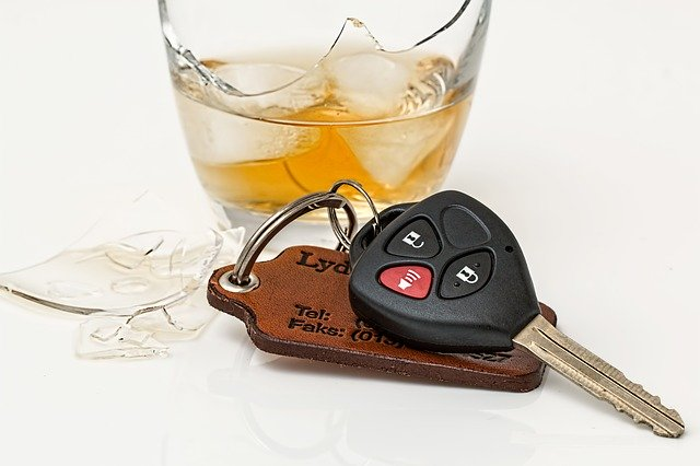 5 Best Drink driving Attorneys in Los Angeles