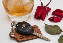 5 Best Drink driving Attorneys in San Jose