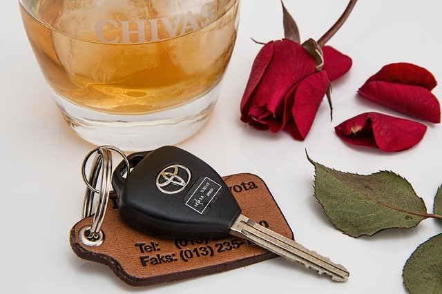 5 Best Drink driving Attorneys in San Jose