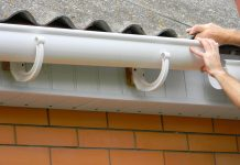 5 Best Gutter Installers in Charlotte