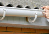 5 Best Gutter Installers in Indianapolis
