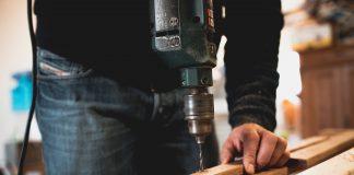 5 Best Handyman in Charlotte