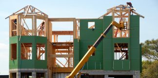 5 Best Home Builders in Austin