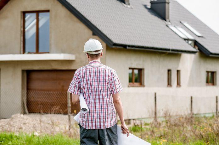 5 Best Home Builders in Jacksonville