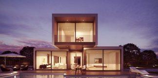 5 Best Home Builders in San Antonio