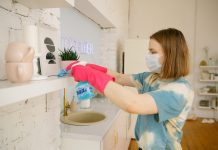 5 Best House Cleaning Services in Charlotte
