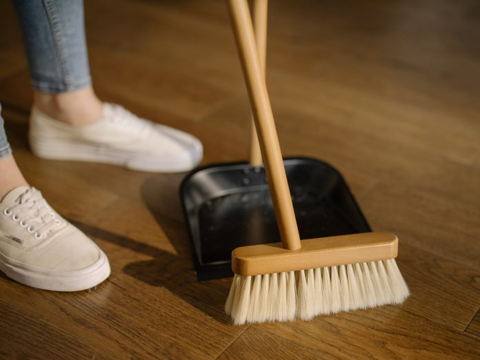 5 Best House Cleaning Services in Indianapolis