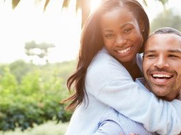 5 Best Marriage Counselling in New York