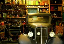 5 Best Mechanic Shops in Austin