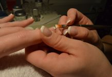 5 Best Nail Salons in Jacksonville