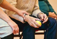 5 Best Nursing Homes in San Francisco
