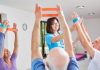 5 Best Occupational Therapists in Charlotte