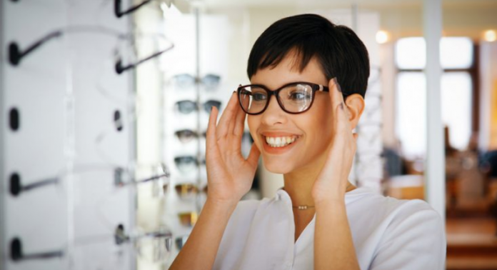 5 Best Opticians in Indianapolis