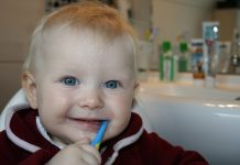 5 Best Paediatric Dentists in Columbus