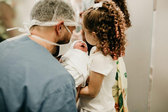 5 Best Paediatricians in Austin