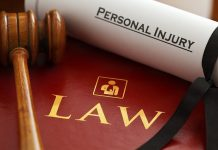 5 Best Personal Injury Attorneys in Phoenix