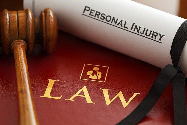 5 Best Personal Injury Attorneys in Phoenix