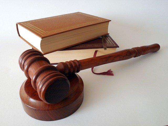 5 Best Personal Injury Attorneys in San Antonio