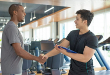 5 Best Personal Trainers in Indianapolis