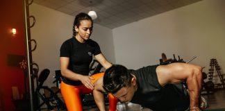 5 Best Personal Trainers in Philadelphia