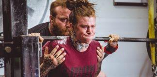5 Best Personal Trainers in Phoenix