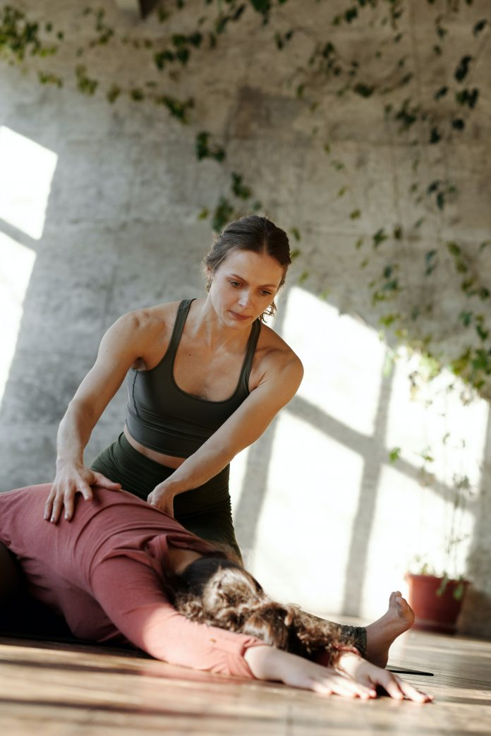 5 Best Personal Trainers in San Diego