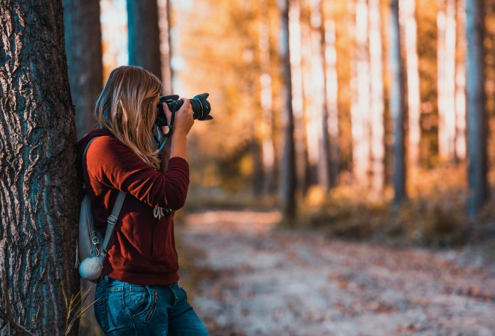 5 Best Photographers in Charlotte