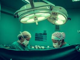 5 Best Plastic Surgeons in Indianapolis