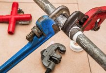 5 Best Plumbers in San Francisco