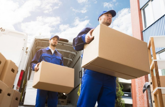 5 Best Removalists in Charlotte