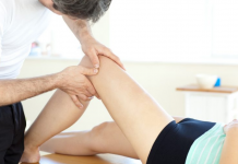 5 Best Sports Massage Therapists in Indianapolis