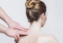 5 Best Thai Massage in Austin