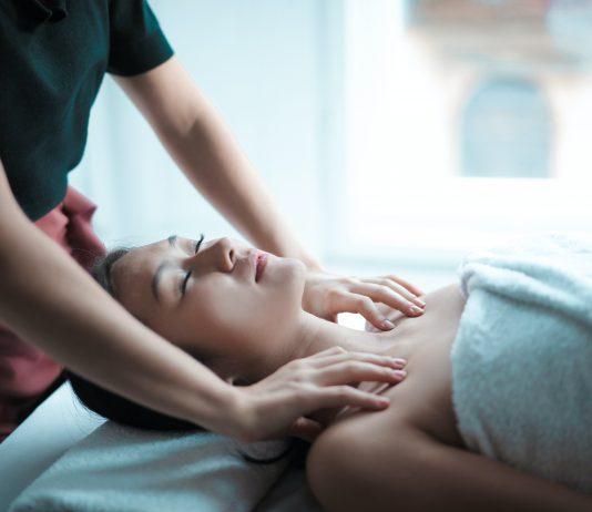 5 Best Thai Massage in Columbus