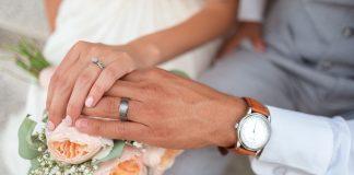 5 Best Wedding Planners in Columbus