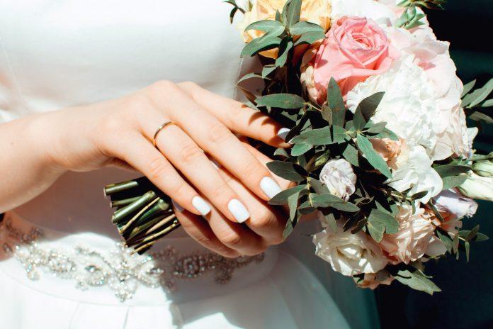 5 meilleurs planificateurs de mariage à Indianapolis