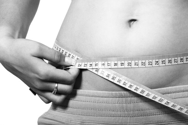5 Best Weight Loss Centres in Chicago
