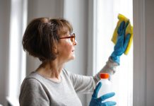 5 Best Window Cleaners in Indianapolis