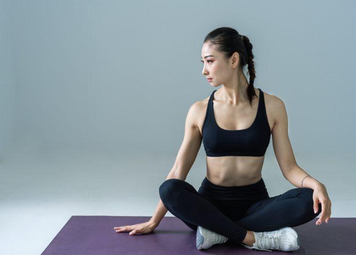 5 Best Yoga Studios in Fort Worth