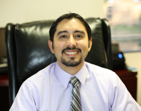 Alexander D. Sanchez - Law Office Alexander D. Sanchez