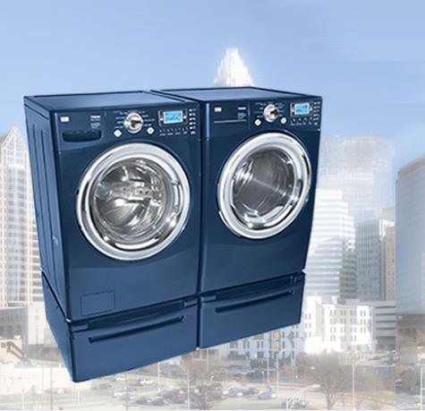 Appliance Repair 123 LLC