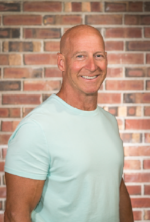 Art Brock - Fitness Clinic of Indy
