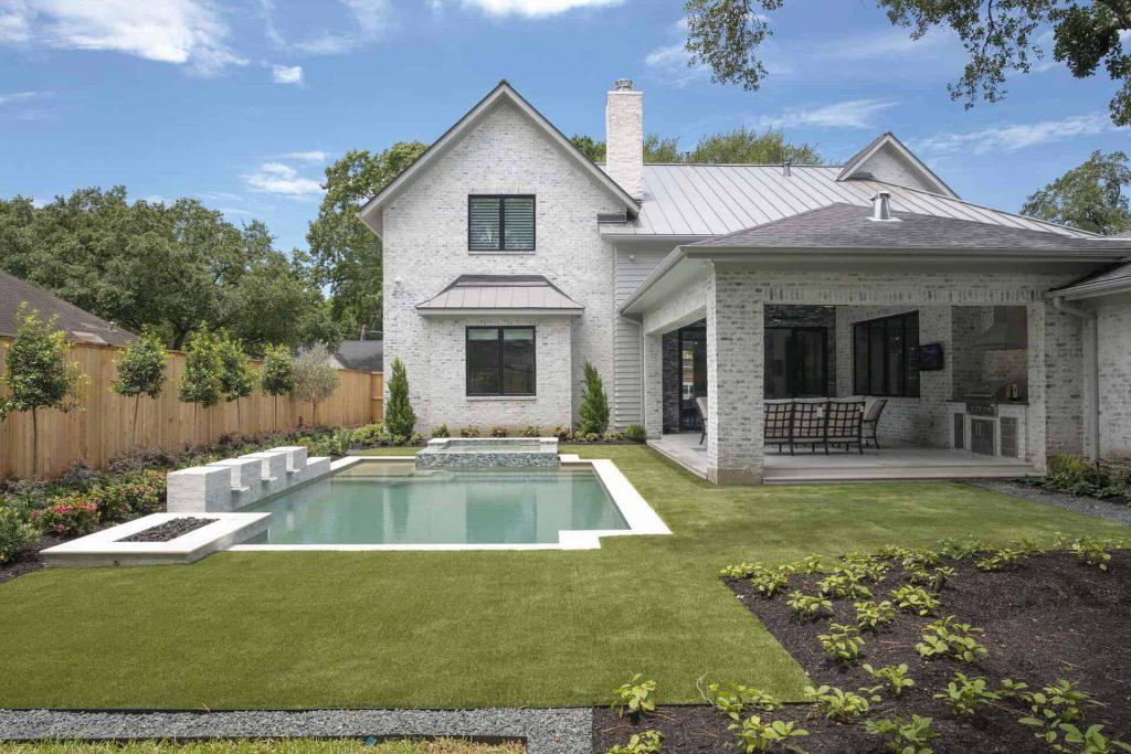 Aspire Fine Homes