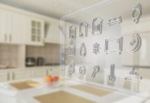 Best Installation Experts For Audio-Visual Design And Smart Home Systems