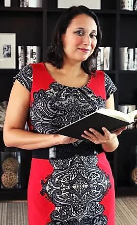 Carolina A. Jimenez - Jimenez Counseling, PLLC