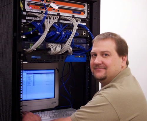 Carolina IT Services